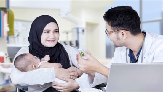 Takaful Berkelompok - Group Hospitalisation and Surgical